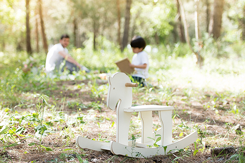 הדרכת הורים: 3 טיפים מועילים שהורים חייבים להכיר כדי שמריבות הילדים  יפסיקו להוציא אותם מדעתם