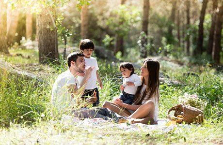 הדרכת הורים:  3 טעויות קריטיות שבגללן אמהות מתוסכלות רוב הזמן (מה לעשות במקום)